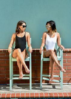kloset envy swimwear http://bit.ly/1QnjUg5