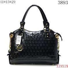 Image Search Results for michael kors handbags