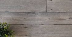 Design tip:⠀ Προτιμήστε το πλακάκι αυτό σε μικρά μπαλκόνια ή αυλές και αφήστε τον έντονο χαρακτήρα του να αναδείξει τον χώρο σας.⠀ #AS_Spiliotopoulos #yournewhome Hardwood Floors, Flooring, Wood Floor Tiles, Wood Flooring, Floor, Wood Floor