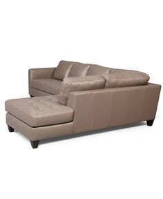 14 best leather sectional sofas images leather sectional sofas rh pinterest com