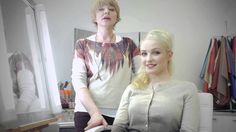 Akademia Wizerunku prezentuje 1 odc. z serii moda na styl!