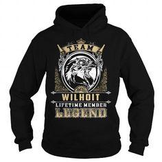 WILHOIT, WILHOITBIRTHDAY, WILHOITYEAR, WILHOITHOODIE, WILHOITNAME, WILHOITHOODIES - TSHIRT FOR YOU