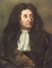 Jean de La Fontaine fables - in French aloud!