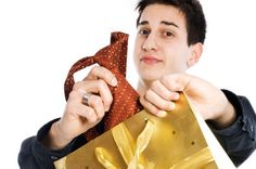 Gifts for Teenage Boys