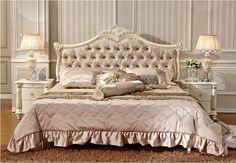 40478207831 Continental princess bed