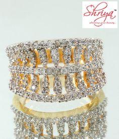 Welcome to Shriya Jewels