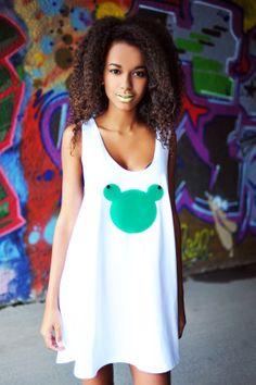 em em szop t-shirt  visit www.szopme.pl