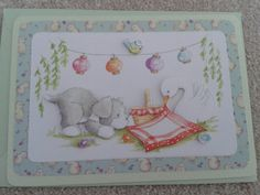 Helz Cuppleditch - riverbank revels Craftwork Cards, Card Ideas, Card Making, How To Make, Crafts, Decor, Manualidades, Decorating, Handmade Crafts