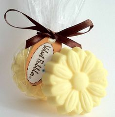 Wedding, Bridal or Party Favors