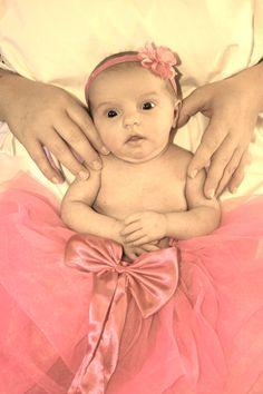 Chubby ballerina. 1-28-15. Photos by Fawn.