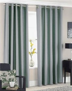 living room curtains next buy geometric chenille silver eyelet curtains from the 14589
