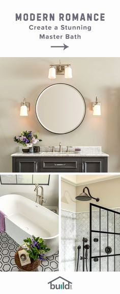 Modern Bathroom On Lankershim Beautiful 270 Best Beautiful Bathrooms Images In 2019 Modern Modern bathroom on lankershim shop