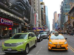 Green Taxis Nyc Number - Best Taxis 2018