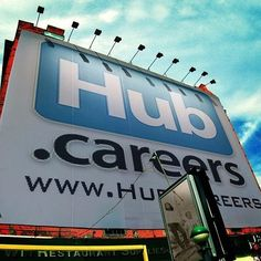 fun hubcareers join hubcareers free for - Resume Experts