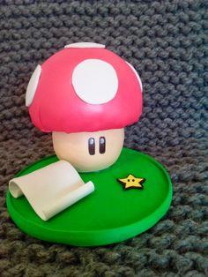 Moldes Para Baby Shower, Mario Bros., Super Mario Bros, Yoshi, Pac Man, Gabriel, Party, Crafts, Star