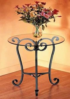 Wrought Iron Special Design Zigon / Wrought Iron Special Design Zigon- Ferforje Özel Tasarım Zigon / Wrought İron Special Design Zigon WhatsApp Support: 0536 920 4926 – 0532 643 3682 E-Mail: - Decor, Wrought Iron Furniture, Wrought Iron Decor, Office Decor, Ikea Furniture Sofas, Steel Furniture, Steel Design, Iron Decor, Metal Furniture