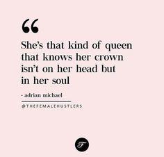 Indeed! Arriba esas coronitas! #connectwithyourmisma #queen #empowerment #reinas #mujer #followus #siguenos