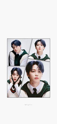 Bts Jimin, Bts Bangtan Boy, Foto Bts, Kpop, Kings Park, Gekkan Shoujo, Jimin Wallpaper, Bts Aesthetic Pictures, Fanart