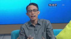 "Polda Metro Jaya menyelidiki kasus pencemaran nama baik dan fitnah yang diduga dilakukan motivator | PT. Kontak Perkasa Futures Setiap data yang kami miliki yang diserahkan oleh saksi maupun pelapor data tersebut harus berbunyi inilah yang kami lakukan dalam proses penyelidikan,"" tambahnya.…"