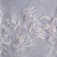 Color Powder, Palette, Textiles, Rugs, Fabric, Home Decor, Farmhouse Rugs, Tejido, Tela