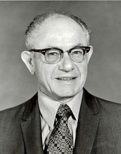 "January 16, 1901: Born, Frank Zamboni. Frank and his brother Lawrence owned and operated a block ice business, but with the advent of the electric refrigerator, they knew their days were numbered. They opened an ice rink instead, which led to Frank's invention of a machine for resurfacing the ice. ""It took him nine years,"" his son said. ""One of the reasons he stuck with it was because everyone told him he was crazy."""