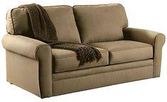 Newton Chaise Sofa Bed Costco $600 Room addition ideas