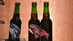 Whale Testicle Ale and Other Misadventures in Brewing - MensJournal.com