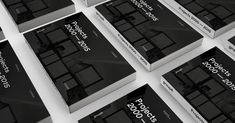 — The coming of age of an architecture firm — Strategy, Branding & Digital by Base Design Book Cover Design, Book Design, 10 Years, Branding, Graphic Design, Architecture, Digital, Projects, Identity
