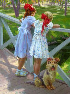 Eugeni Balakshin, Girlfriends
