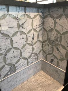 Backsplash Ideas Tile Decorative Flooring Tool Design Patterns Create Your Own Showroom Marble