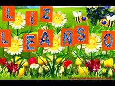 1-Tarjetas Musicales de Feliz Cumpleaños - YouTube