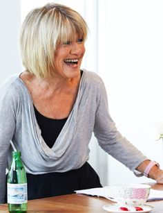 Google Image Result for http://www.madisonmag.com.au/assets/images/articles/life/mentor/guide/Margaret-Pomeranz_feature.jpg