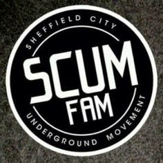 Knowledge Is Power Promotions: Scumfam Live On Shotta Tv