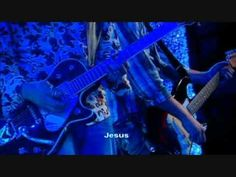 Hillsong - Mighty to Save - With Subtitles/Lyrics