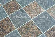 http://charlesexporters.com - Manufacturers, Suppliers and Exporters of Granites in India.Featurers are Integrated Ceilings, low cost and effective.Our products are Granite Slab, Granite Tiles, Granite Gangsaw Slabs.