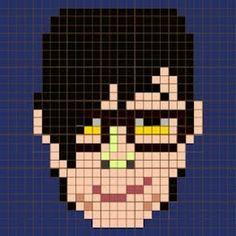 Guru dot style http://joojaebum.blogspot.com
