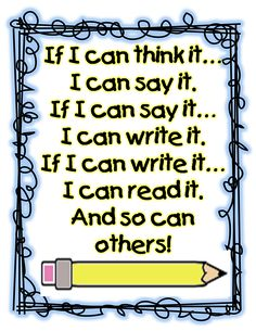 First Grade Wow: Writer's Tool Box printable - has some GREAT ideas for writing folders