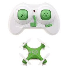 Love a good gift? Get this now! Mini Drone Quadcopter  http://buzzskies.com/products/mini-drone-quadcopter?utm_campaign=crowdfire&utm_content=crowdfire&utm_medium=social&utm_source=pinterest