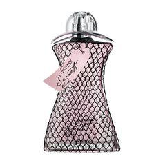 Glamour Secrets Black Desodorante Colônia, 75ml - O Boticario