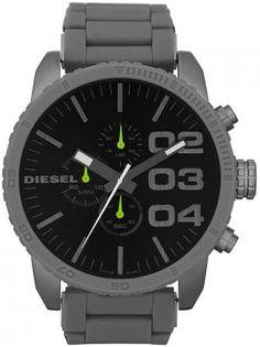 DZ4254 - Authorized DIESEL watch dealer - Mens DIESEL Diesel Franchise 51, DIESEL watch, DIESEL watches