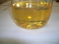 virgin base oil sn150 virgin recycled