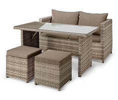 Gartenmöbel Set Jetzt Bestellen Unter: ...