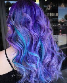 "519 Likes, 13 Comments - Hair&Makeup Artist/Visalia,CA (@makeupbyfrances) on Instagram: ""✨NAME THIS COLOR✨ . . . #aquatic #jam #velvet #pulpriot #halloweencostume #vegas_nay #chrisspy…"""
