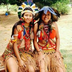 Native American Models, Native American Beauty, Native American Indians, India Linda, South American Women, Ethiopian Beauty, Amazon Girl, Arte Tribal, Mexica