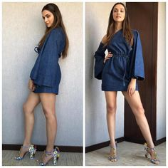 Deepika Padukone looks sultry as she adorns an ensemble that has every SS-17 trend in it!
