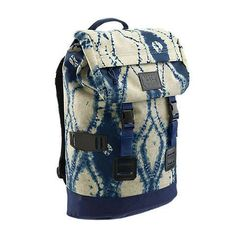 Burton Tinder Backpack - Women's