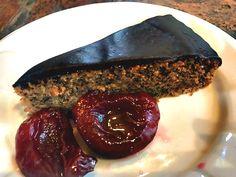 Milk Recipes, Baking Recipes, Vegan Recipes, Tej, Cheesecake, Paleo, Gluten, Fruit, Food