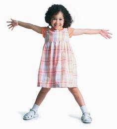 Preschool Activities for teaching Emotions & Feelings