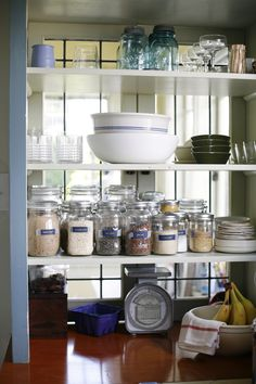 Home Organization: Embracing Order in the New Year - Tackle clutter and make your space work for you — with style.
