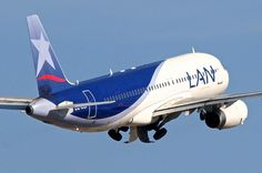 https://flic.kr/p/riimH5   by Hervé M. / SCL 2013   LAN Airbus A320-233 msn.1355 CC-COF